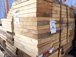PSB Scaffold Sole Boards