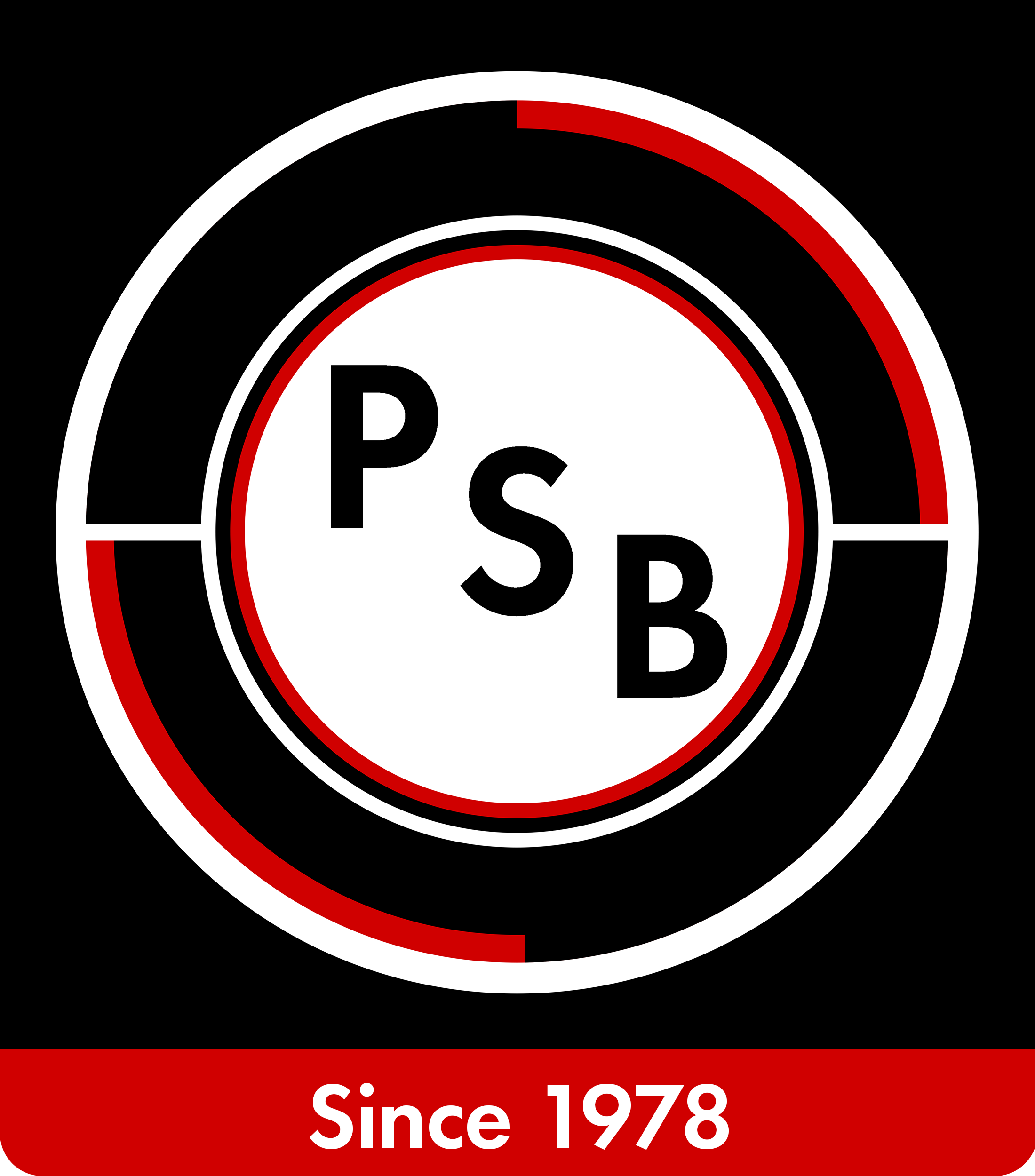 PSB Scaffolding